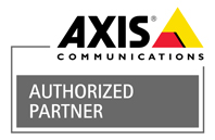 logo_axis_cpp_authorized_lo