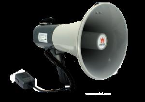 AT-M135BC